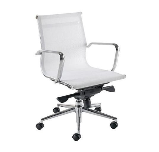 Sillas y sillones ejecutivos direcci n sill n for Sillas ejecutivas para oficina
